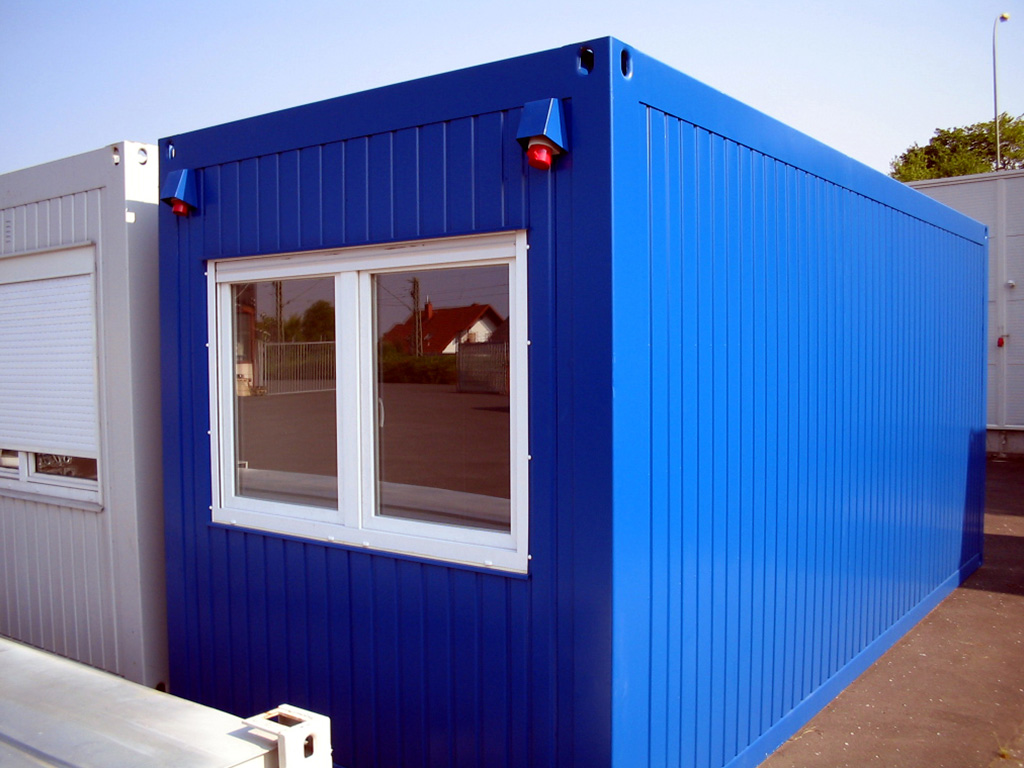 stnadard-buerocontainer_001