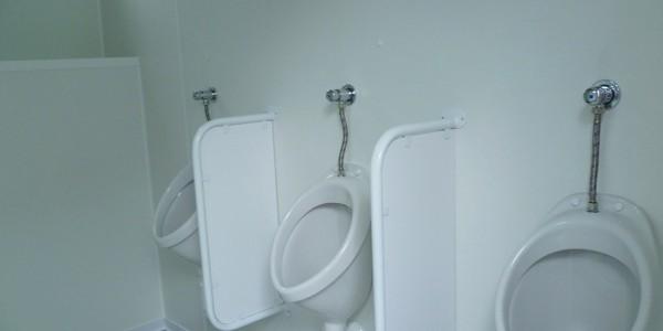 sanitaercontainer_001
